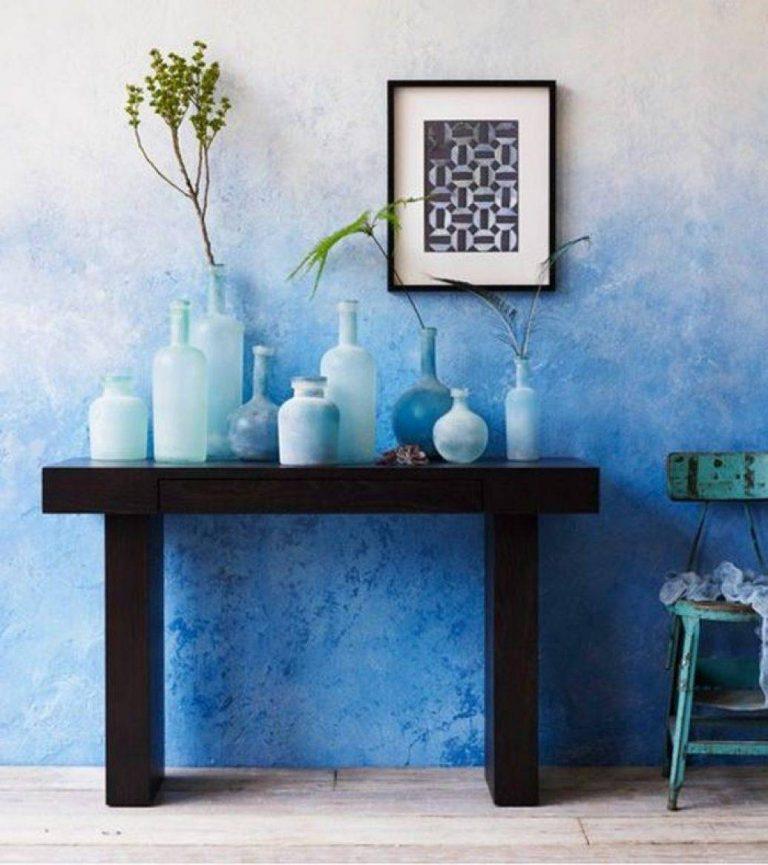 20 креативных идей обновить ваш дом небольшим количеством краски! 18